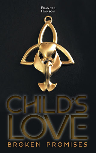 Child's Love cover