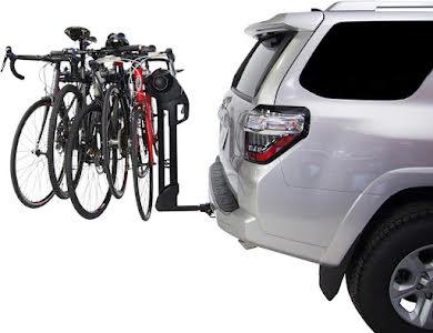 Saris 774 Glide EX 5-Bike Hitch Rack alternate image 3