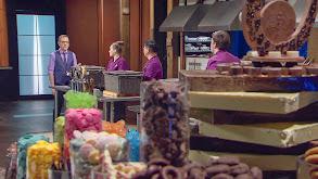 Sweets Showdown: Chocolate! thumbnail