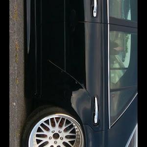 シーマ FGNY33のカスタム事例画像 きなこさんの2020年02月06日21:23の投稿