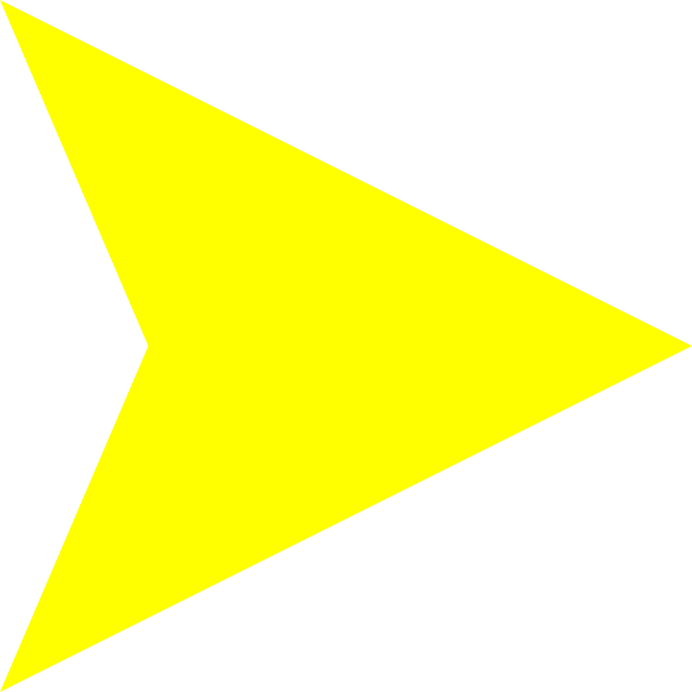 1000px-Yellow_Arrow_Right.svg.png