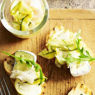 Celeriac Relish