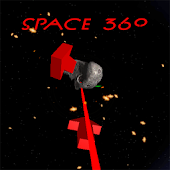 Space360 (for Google Tango)
