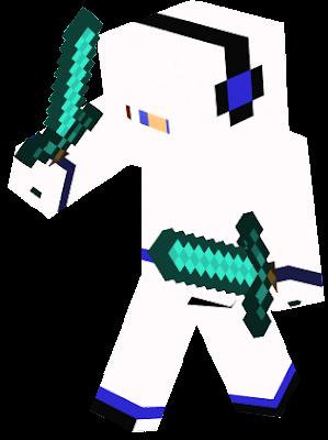 mestre de todos os ninjas do mundo dbfhycbfydfbvyfbfdfhfdfbyfghuafhgyf