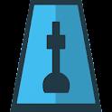 Metronomerous - pro metronome icon