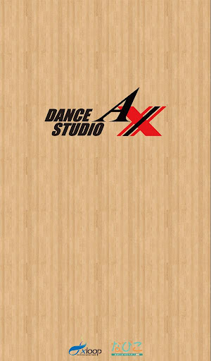 Studio AX
