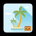 Island VR