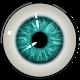 Eye Watch Face