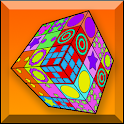 Cubeology icon