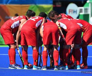 """Red Lions willen eindelijk hoofdvogel afschieten: """"Anders gaan mensen ons beginnen zien als team dat altijd tweede wordt"""""""