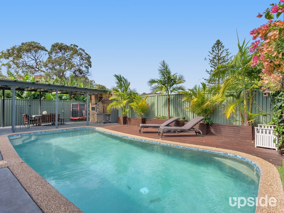 Main photo of property at 2/14 Miranda Road, Miranda 2228