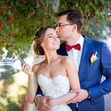 Свадебный фотограф Анна Киселева (kanny). Фотография от 11.09.2015