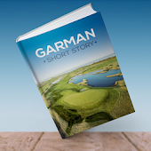 Learn German - German Stories Android APK Download Free By Augs Infotech