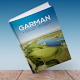 Download Learn German - German Stories For PC Windows and Mac