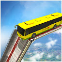 Impossible Bus Mega Ramp 1.1