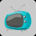 Acara Televisi icon