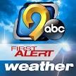 KCRG-TV9 First Alert Weather APK