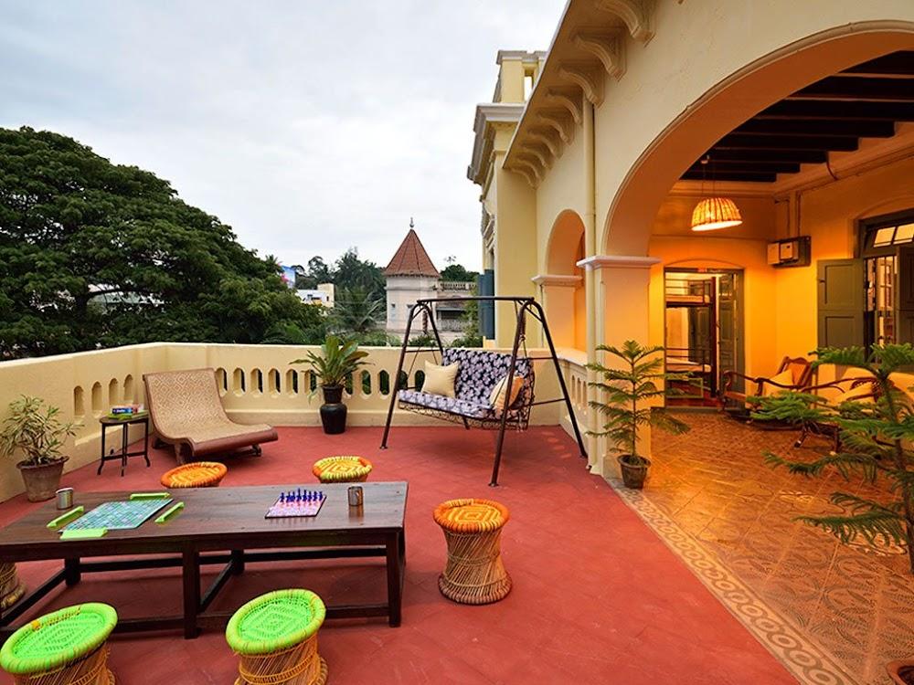 best-hostels-in-india-vedanta-wake-up_image