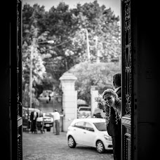 Fotógrafo de bodas German Bottazzini (gerbottazzini). Foto del 29.07.2017