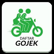 Guide Driver Gojek Online Terbaru APK for Bluestacks
