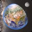 Earthify 3D [Earth LW] APK