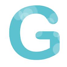 iGimbalMobile Download on Windows