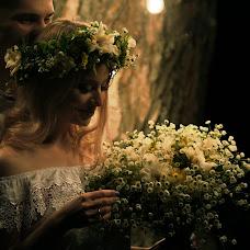 Wedding photographer Svetlana Romanova (svromanova). Photo of 18.08.2017