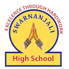 Swarnanjali High School - Parent App Download on Windows