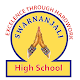 Download Swarnanjali High School - Parent App For PC Windows and Mac