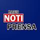 Radio Noti Prensa - Paraguay Download for PC MAC