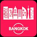 Bangkok - City Guide icon