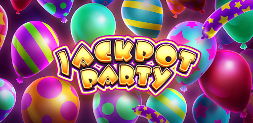 Jackpot Party Casino Games Spin Free Casino Slots Apps On