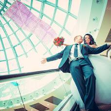 Wedding photographer Kseniya Skanceva-Bardo (skantseva). Photo of 21.08.2014