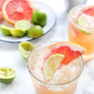 Ginger Beer Cocktails Recipes.