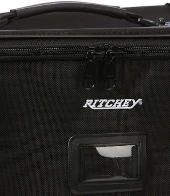 Ritchey Break-Away Bike Travel Bag Black alternate image 0