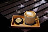 恬秘密咖啡