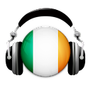 Ireland Radio Stations icon