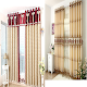 Fashionable Curtain Design (app)