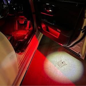 クラウン   RS Advance Executiveのカスタム事例画像 RuiσД`*さんの2020年11月19日19:24の投稿