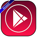 Free Music Player - Mp3 player icon