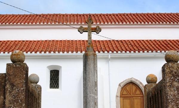 igreja_martim_longo