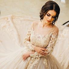 Wedding photographer Azamat Ibraev (Ibraev). Photo of 20.07.2018