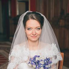 Wedding photographer Katya Anakonda (gubko). Photo of 09.01.2017