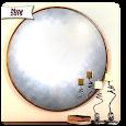 Makeup Mirror free app