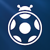 oneBeetle - Football live APP