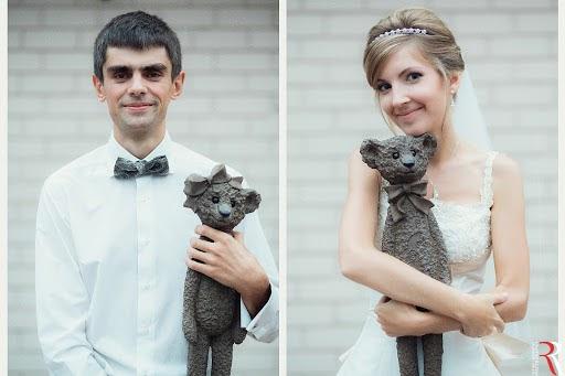 Свадебный фотограф Руслан Рахметов (ruslanaugust). Фотография от 29.11.2013