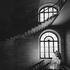 Wedding photographer Cristiano Ostinelli (ostinelli). Photo of 12.06.2017
