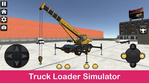 Copious Bucket Dozer: Excavator Simulator filehippodl screenshot 3