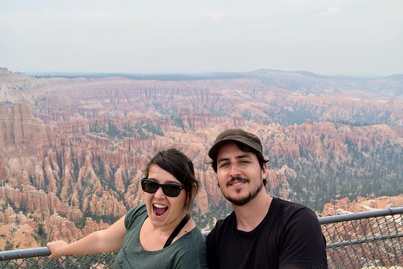 mejores excursiones desde Las Vegas