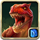 Dinosaur War (game)
